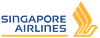 singapoer