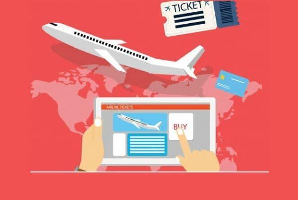Đặt vé máy bay Hà Nội Phú Quốc cần quan tâm về giá.