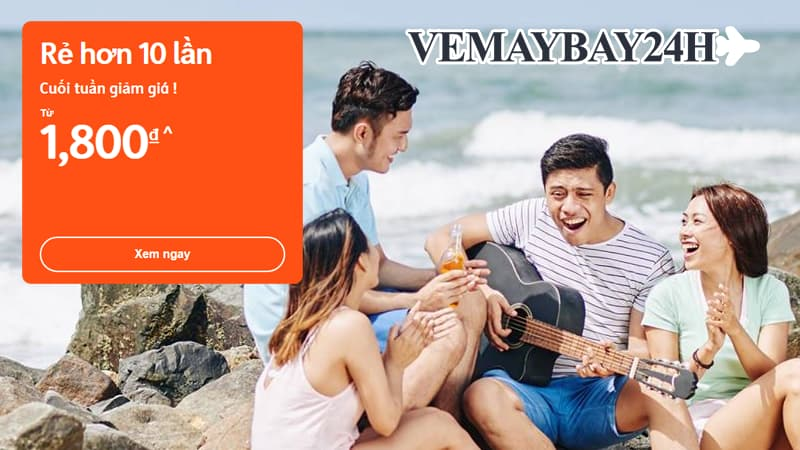 ve-may-bay-jetstar-khuyen-mai-thu-6