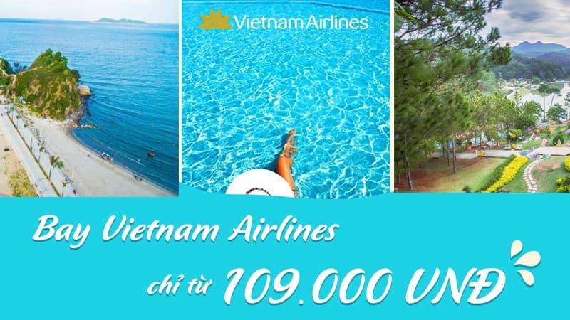 vietna-airlines-khuyen-mai-ve-noi-dia